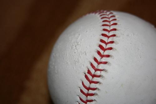 hit ball, bouncing against concrete1