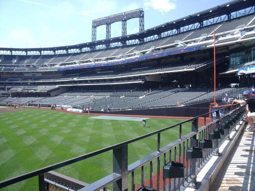 empty outfield seats citi 42509