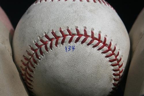 Mike Harkey Baseball1