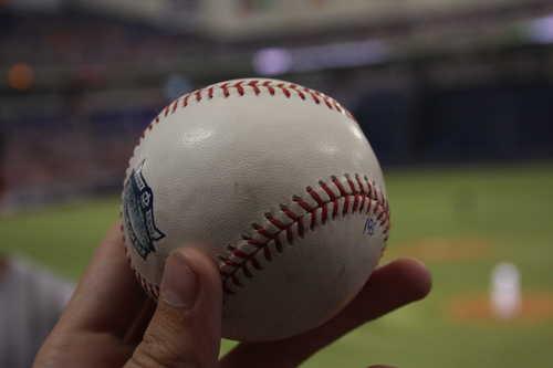 Orlando Cabrera Baseball2