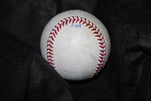 Miguel Olivo Baseball1