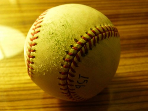 Thumbnail image for scuff on baseball4