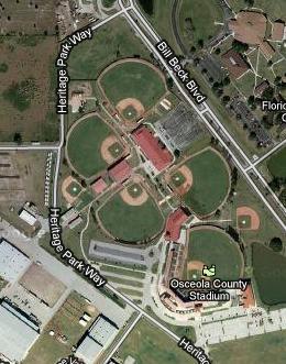 osceola country stadium.jpg